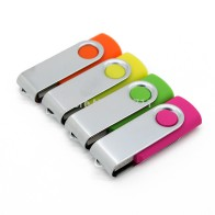 8GB-USB-Flash-Drive-Rotation-2-0-USB-DISK-Model-Pen-drive-memory-stick-8G-HOT.jpg